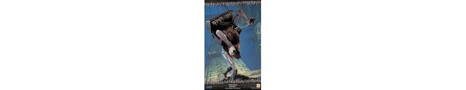 Figruine Dark Souls - Mimic Standard Edition 19
