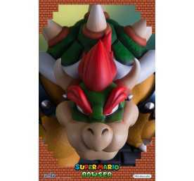 Super Mario - Bowser (Regular) 12