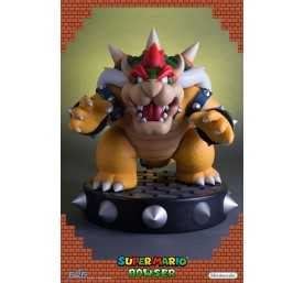 Super Mario - Bowser (Regular) 14