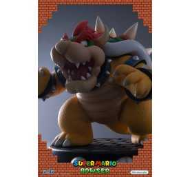 Super Mario - Bowser (Regular) 15