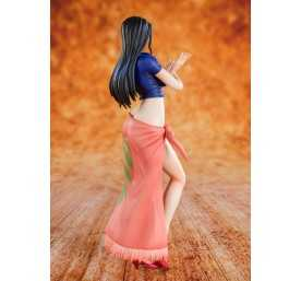 Figura One Piece - Figuarts ZERO Devil Child Nico Robin 3