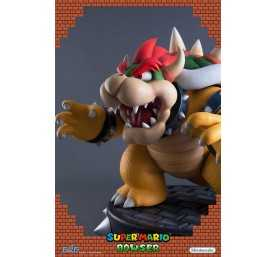 Super Mario - Bowser (Regular) 17