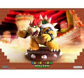 Super Mario - Bowser (Regular) 18