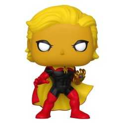 Figura Funko Marvel 80th - Adam Warlock POP!