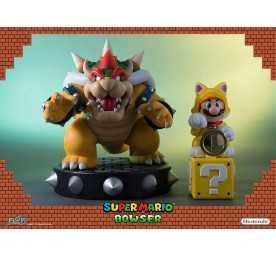 Super Mario - Bowser (Regular) 19