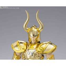 Saint Seiya - Myth Cloth Ex Capricorn Shura Revival Tamashii Nations figure 10