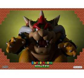 Super Mario - Bowser (Regular) 20