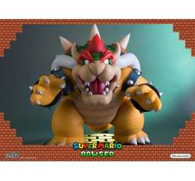 Super Mario - Bowser (Regular) 21