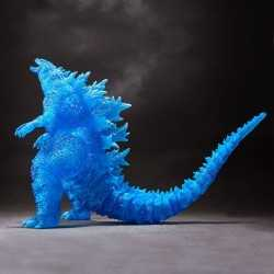 Figura Tamashii Nations Godzilla - S.H. MonsterArts Godzilla (2019) Event Exclusive Color Edition