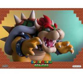 Super Mario - Bowser (Regular) 22