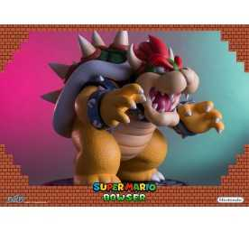 Super Mario - Bowser (Regular) 23