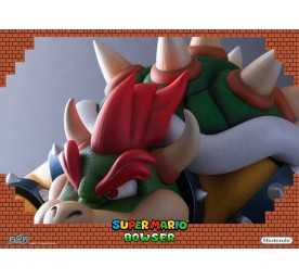 Super Mario - Bowser (Regular) 24