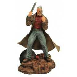 Figura en PVC Diamond Select Marvel - Marvel Gallery Old Man Logan