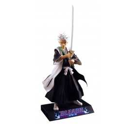 Bleach - Toshiro figure