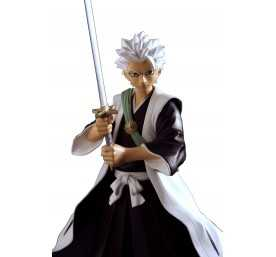Bleach - Toshiro figure 2