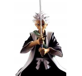 Bleach - Toshiro figure 3