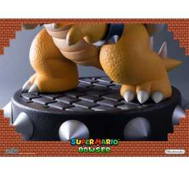 Super Mario - Bowser (Regular) 27