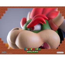 Super Mario - Bowser (Regular) 29