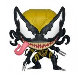 Figurine Marvel - Venom X-23 Pop!