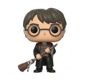 Harry Potter - Harry with...