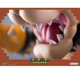 Super Mario - Bowser (Regular) 30