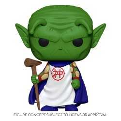 Figura Funko Dragon Ball Z - Kami POP!