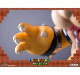Super Mario - Bowser (Regular) 31