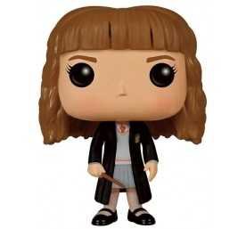 Harry Potter - Hermione Granger POP! figure
