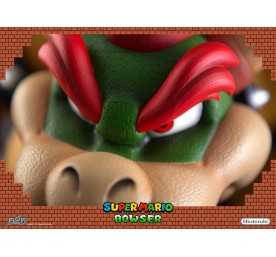 Super Mario - Bowser (Regular) 32