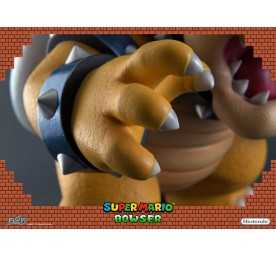 Super Mario - Bowser (Regular) 33