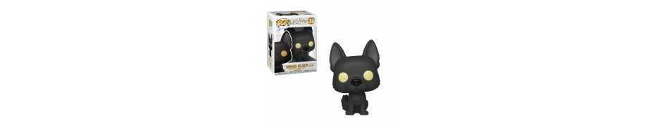 Figura Harry Potter - Sirius as Dog POP!