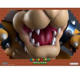 Super Mario - Bowser (Regular) 34