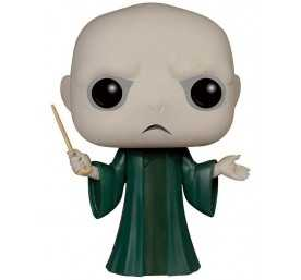 Harry Potter - Voldemort POP! figure