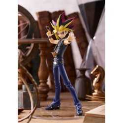 Yu-Gi-Oh! - Pop Up Parade Yami Yugi Good Smile Company figure