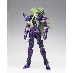 Saint Seiya - Myth Cloth Ex Aries Shion Surplice Tamashii Nations figure
