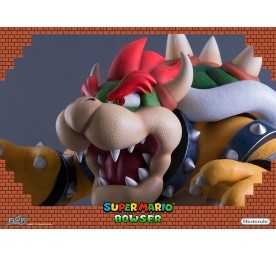 Super Mario - Bowser (Regular) 11