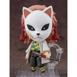 Kimetsu no Yaiba: Demon Slayer - Nendoroid Sabito Good Smile Company figure