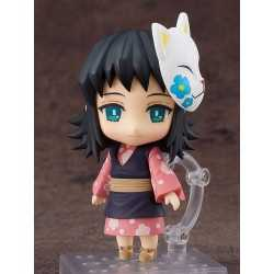 Kimetsu no Yaiba: Demon Slayer - Nendoroid Makomo Good Smile Company figure