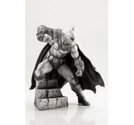 DC Comics - ARTFX+ Batman Arkham Series 10th Anniversary figure 3