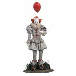 It Chapter 2 - Gallery Pennywise Diamond Select figure
