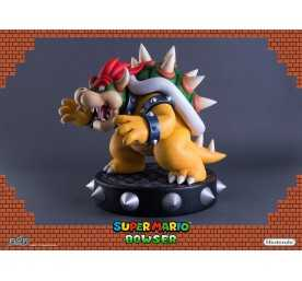 Super Mario - Bowser (Regular) 2