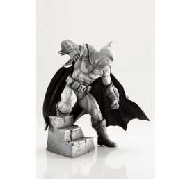 DC Comics - ARTFX+ Batman Arkham Series 10th Anniversary figure 9