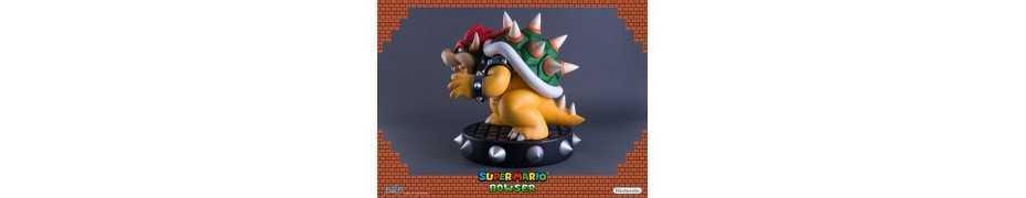 Super Mario - Bowser (Regular) 3