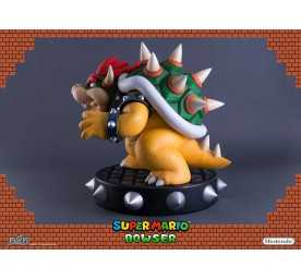 Super Mario - Bowser (Regular) 3