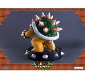 Super Mario - Bowser (Regular) 4