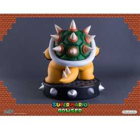 Super Mario - Bowser (Regular) 5