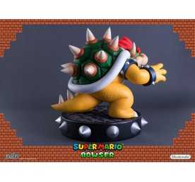 Super Mario - Bowser (Regular) 6