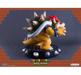 Super Mario - Bowser (Regular) 13