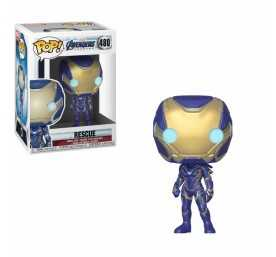 Figurine Marvel Avengers Endgame - Rescue POP!