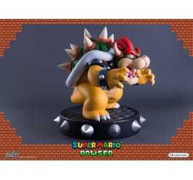 Super Mario - Bowser (Regular) 7